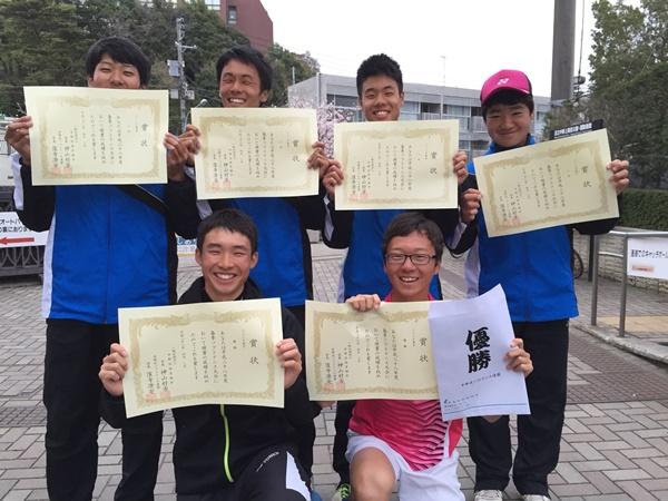 20160502_男子ソフトテニス部image1_NEW.jpg